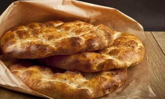 YESAŞ'ta ekmek ve pideye zam yok