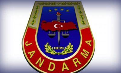 Aksaray'da JASAT suçlulara göz açtırmıyor