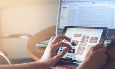 Dijital girişimcilere tavsiyeler