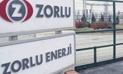 Zorlu Enerji, su ayakizini hesaplatan ilk enerji şirketi oldu