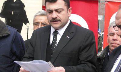 Demokrat Parti, Bursa'da yerel seçim startını verdi