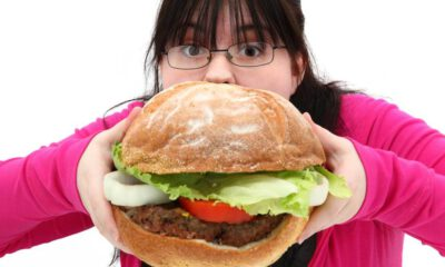 Obezite, kadın kalbini daha fazla etkiliyor