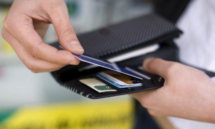 Kredi kartı kullananlar dikkat! Bu hakkınızı biliyor musunuz?