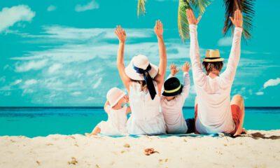 YSK'nın kararı sonrası tatil planları iptal edilmeye başlandı