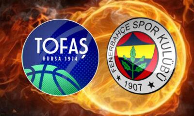 TOFAŞ, Fenerbahçe Doğuş'u yenerek umutlanmak istiyor