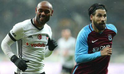 Bursaspor'dan Vagner Love ve Olcay Şahan'a yakın markaj