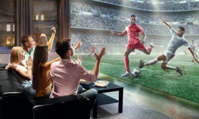 İlginç istatistik: Bursa'da en çok Osmangazi televizyon aldı