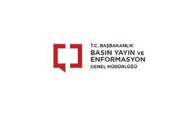 Basın Enformasyon Genel Müdürlüğü de Cumhurbaşkanlığı'na bağlandı