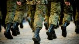 2020 yılı bedelli askerlik ücreti belli oldu!