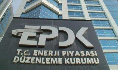 EPDK'dan kapalı iş yerleri için fatura uyarısı
