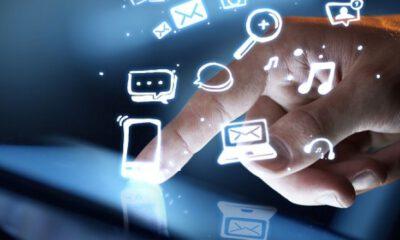 TELKODER'den hızlı ve ucuz internet için iki öneri