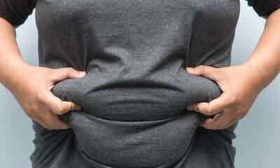 Türkiye'deki erkeklerin yüzde 24'ü obez…