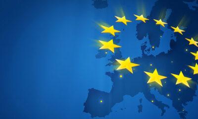 Avrupa Birliği'nden Türkiye'ye Kıbrıs tepkisi!