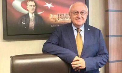 Ahmet Erozan: Cumhur İttifakı'nın düşen oyları İYİ Parti'ye gelecek