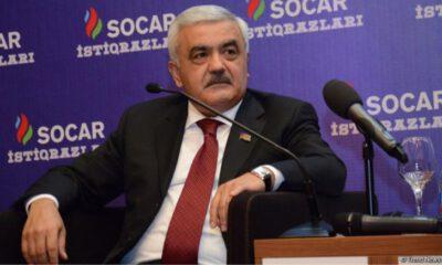 Bursa'nın doğalgaz dağıtımını SOCAR yapacak