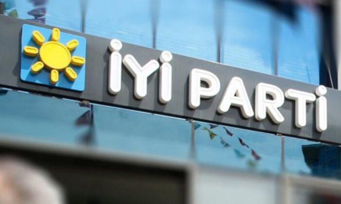 İYİ Parti'nin seçmen taşıma itirazları incelenmeden reddedildi