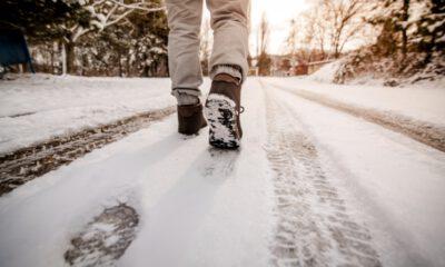 İstanbul'da bu hafta kar yağışı bekleniyor