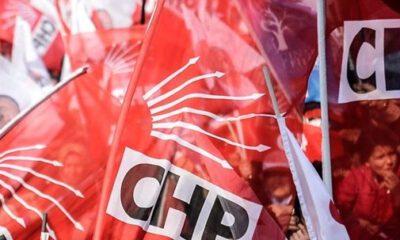 CHP'den İstanbul açıklaması: Fark 15 binin altına inmeyecek