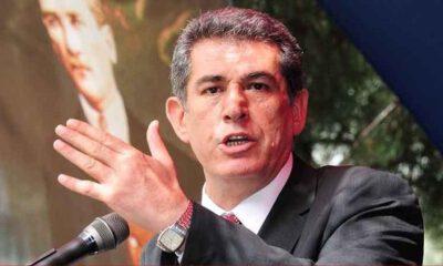 YSK, CHP'li Balçova Belediye Başkanı'nın adaylığını düşürdü
