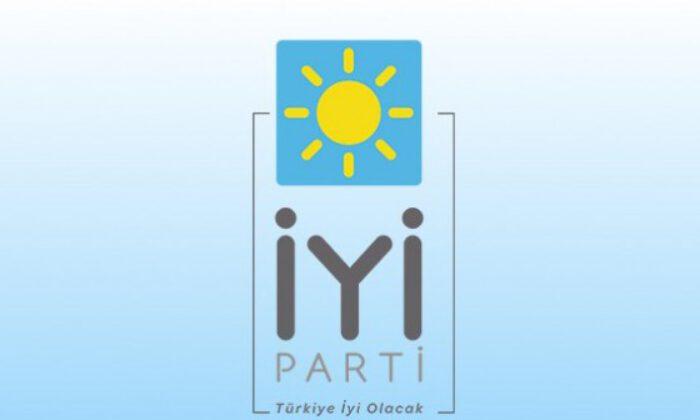 AKP'li başkandan İYİ Parti'ye dikkat çeken ziyaret!