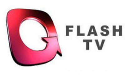 Flash TV yakında ekranlara geri dönüyor