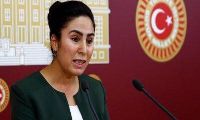 HDP, 4 ilçede daha seçimlerden çekildi!