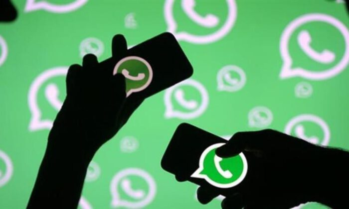 Kişisel Verileri Koruma Kurulu, WhatsApp'tan bilgi ve belge istedi