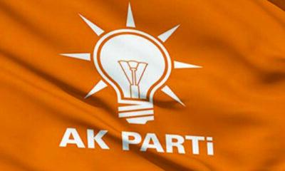 Sonuçlara itiraz edildi: 11 oy farkla AK Partili aday kazandı