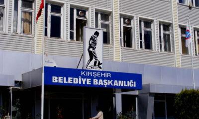 Yeni Başkan makam aracını 'satalım' dedi; AKP'liler reddetti