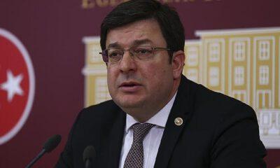 CHP: 'Erdoğan'ın da mazbatası iptal edilebilir!'