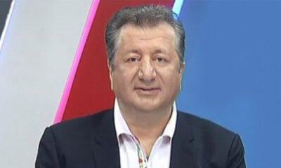 Gazeteci Önkibar'a saldıranlar da serbest bırakıldı