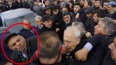 CHP'den Kılıçdaroğlu'na linç girişimi raporu: 'Planlı gerçekleştirildi'