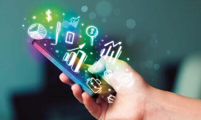 Dijital pazarlamaya neden mecburuz? İşte 10 neden