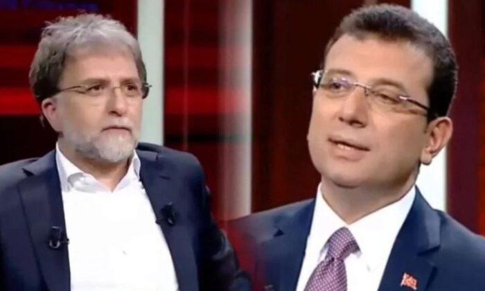CNN Türk Müdürü'nden itiraf: Tarafsız yayıncılık yok, herkesin bir duruşu var