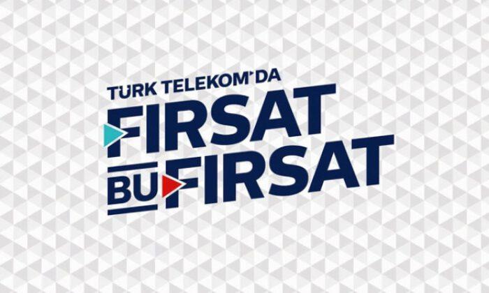 Türk Telekom'dan milletvekillerine 'kaymak' tarife!