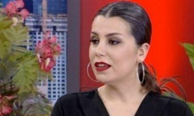 Erdoğan'ın 'manevi kızı' Göknur Damat, İmamoğlu'na destek verince bıçaklandı!