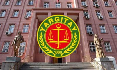 Yargıtay, Hidayet Karaca'nın cezasını onadı