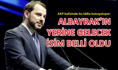 Cumhurbaşkanı Erdoğan'ın ekonomi yönetiminde değişikliğe gitmesi bekleniyor