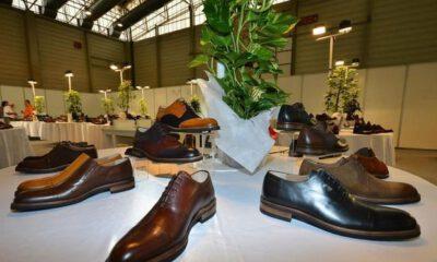 Ayakkabı sektörü, Bursa'da buluşacak