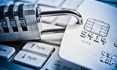 Sosyal ağlarda e-dolandırıcılık kurbanı olmayın