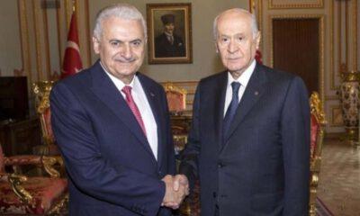 'Kürdistan-Lazistan' sözünden geri adım yok!