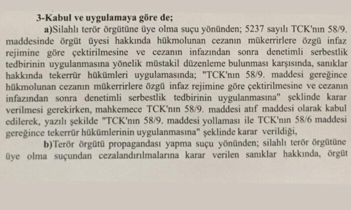 HDP, Meclis'ten çekilme konusunda kararını verdi