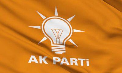 AK Parti'den Ali Babacan'ın istifasına ilk tepki!