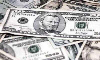 Doların ateşi sönmüyor: 7.15 seviyesini aştı