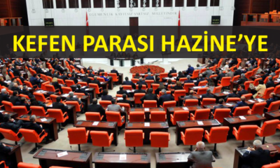 Yeni Ekonomik Paket, Meclis'te kabul edildi