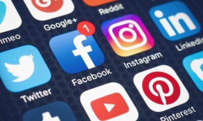 Sosyal medya düzenlemesi için iki formül