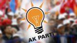 AK Parti'nin nefes alacak hali kalmadı!