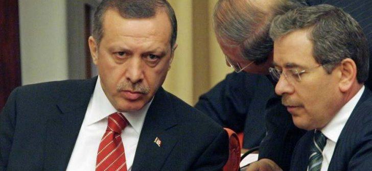 CHP'li Şener'den Erdoğan ve ailesine sert sözler