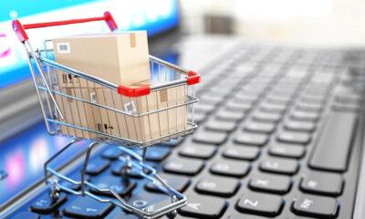 İnternet alışverişleri AVM'lere güç kaybettiriyor
