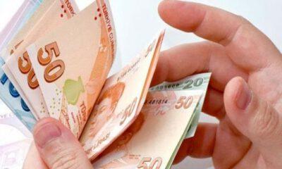 TÜİK, asgari ücrette kritik veriyi açıkladı